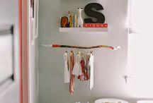 Bebek Odası Dekorasyonu - Nursery Decoration / Bebek odası dekorasyonu - bebek odası önerileri - bebek odası DIY projeleri - nursery room decoration - nursery DIY projects
