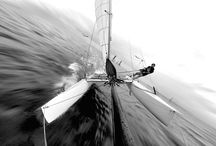 Nacra 16Sq / Nacra Catamarans