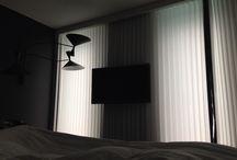 Molitor / Hotel paris