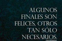 Frase.s