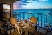 #BeachesMoms Ultimate Family Vacation / Explore the amazing Beaches Resorts