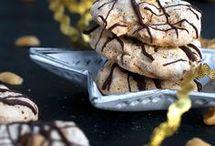 ich*will*kekse