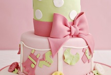 Butik Pastalar / Doğum günü, nişan, düğün ve kutlanacak her özel gün için size özel hazırlanan tasarım pastalar...