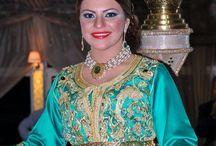 Hochzeiten maroc