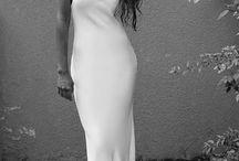 Dress III.