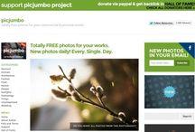 Hochwertige und kostenfreie Bilder / Hochwertige und kostenfreie Bilder