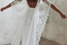 Dream dresses / The most beautyful, perfect dresses I've ever seen (wedding / bridesmade / red carpet / gowns)