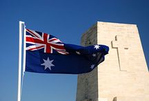 Gallipoli Anzac Tours / We offer Gallipoli Anzac tours 2015 for our customers.These gallipoli tours are recommened for Australians and New Zealanders.
