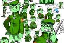 flippy