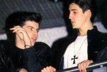 jon and jordan