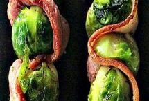 GRILL/BBQ