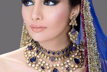 Fashion & Beauty