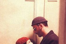 Leon-The professional