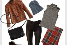 Shpock - Get the look / Collection of fashionable items you can find on Shpock - the boot sale app. Get the complete look or style at a bargain price. #Fashion #SecondHand #Bootsale #DIY #Vintage #Decoration