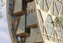 Architectuur design