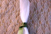 Οικονομικές μπομπονιέρες γάμου / Επιλέξτε μπομπονιέρες γάμου μόνο με 0,49 πρωτότυπες και εντυπωσιακές προτάσεις