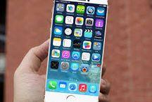 Mobiele Telefoon / Ben je op zoek naar een nieuwe mobiele telefoon? Wil je graag op de hoogte blijven van de laatste nieuwe GSM acties? Volg ons dan op dit bord en bekijk regelmatig => http://webwinkelreviews.com/mobiele-telefoon