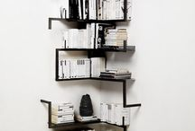 Interior Ideas - Books / Interior ideas by other designers that we love and we think should be shared and seen by others.