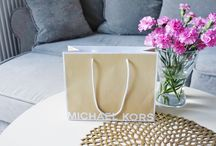 Michael Kors / Michael Kors