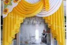 cortinas diario