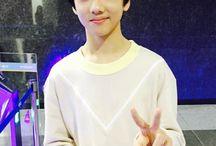 Jisung - NCT