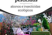 PESTICIDA NATURAL