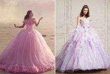 Kleider+Style Inspiration
