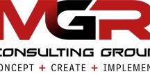 MGR Responsive Website Design