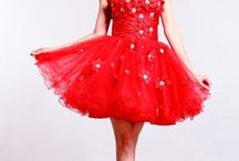 Formal dresses / Go for an important occasion or event with a stunning and charming formal dress, you will be queen at your special night. Fabulous formal dresses are available from dressesmallau.com, and you can buy most fashionable gown with high quality there.