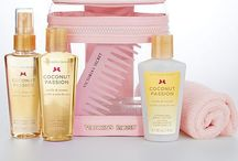 Beauty Kits / Beauty Kits στο aromania.gr