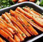 jedlo zo zeleniny