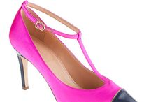 FASHION FINDS / by LWalls