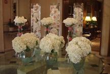 Flowers! My fav
