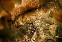 Mystical places:-)