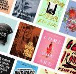 Books Worth Reading / by Rachel Lezcano