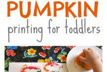 art crafts for infants