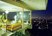 midcentury modern. / by brettVdesign - interior designer + blogger