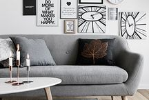 Jysk furniture