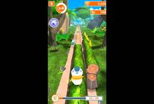 Despicable Me Safari Baby Minions E02 Android Game
