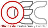 Estudiantes / Información, avisos y comunicados de interés para los estudiantes.
