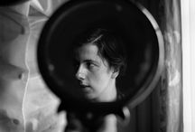 Vivian maier 's photo stories