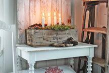 dekoracje i ozdoby