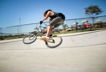 AmJam7 - Bmx Photography / Apart from photographing landscapes, portraits, weddings etc... The one thing I enjoy the most is action sports photography, especially BMX riders. This board is showcasing the local amateur talent who participated in the AmJam7 Bmx competition.