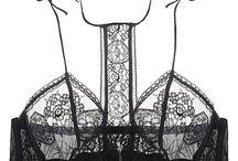 underkläder <3<3