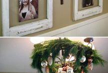 casa decoración