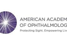 Novedades de la Visión / Escritorio de novedades sobre todo lo relacionado con la visión, los ojos, tratamientos...