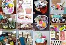 Giveaways / Sewing Blog Giveaways / by Lynne Jaynes Tilley