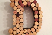 Wine Crafts / by Dubs's Liquors