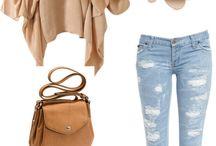 Fashion: Sets