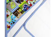 babyland.com BANYO-BAKIM / Suyu sevsin, poposu temiz kalsın, bedeni bakımlı olsun, sağlıkla büyüsün... Destek panosu :)